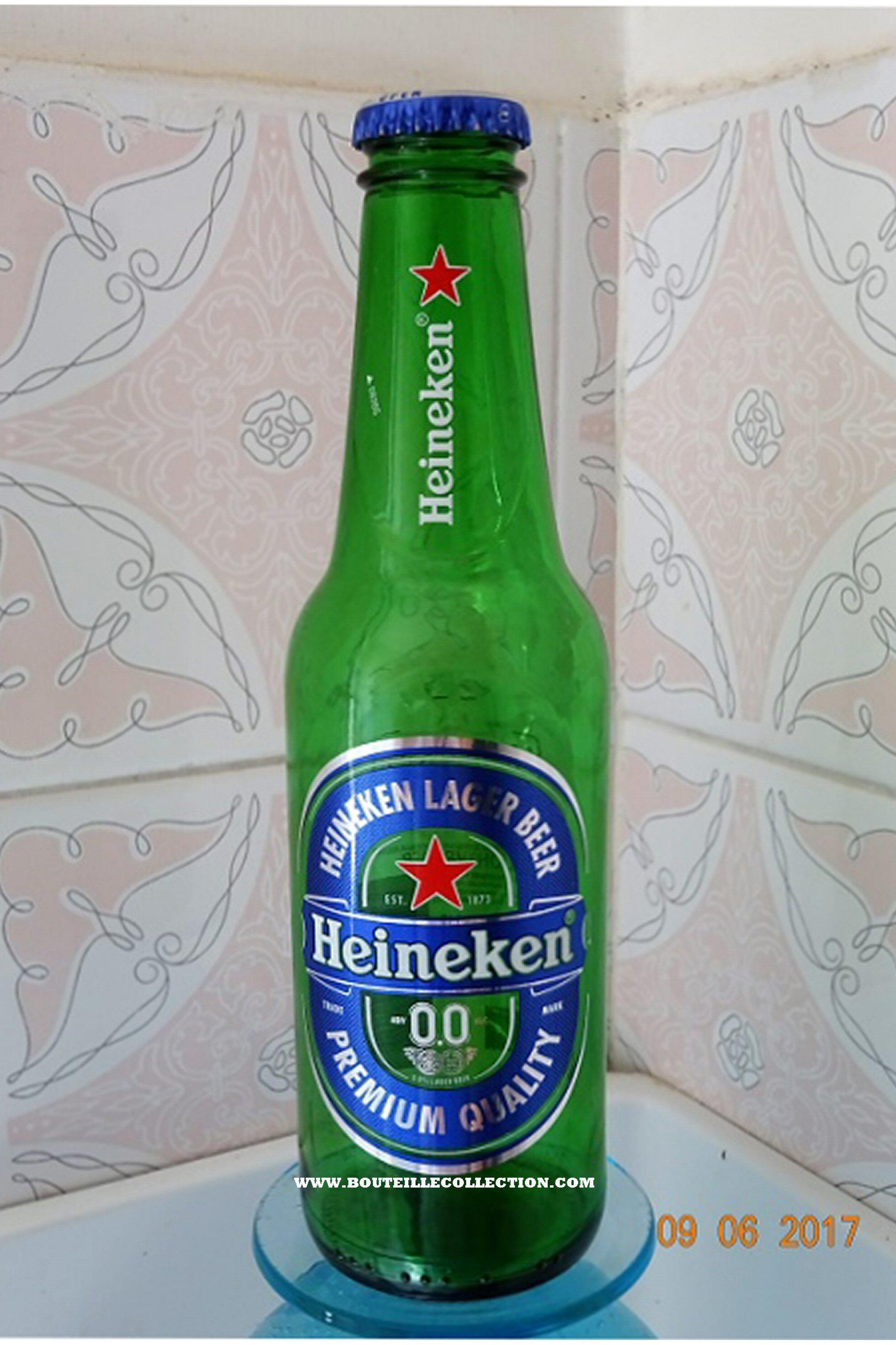 HEINEKEN 00 25CL B.jpg