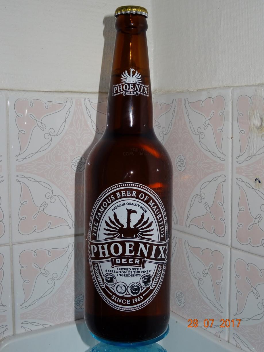 PHOENIX 50CL A.JPG