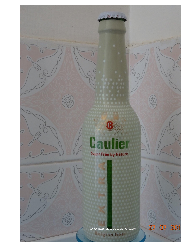 CAULIER 33CL A.jpg
