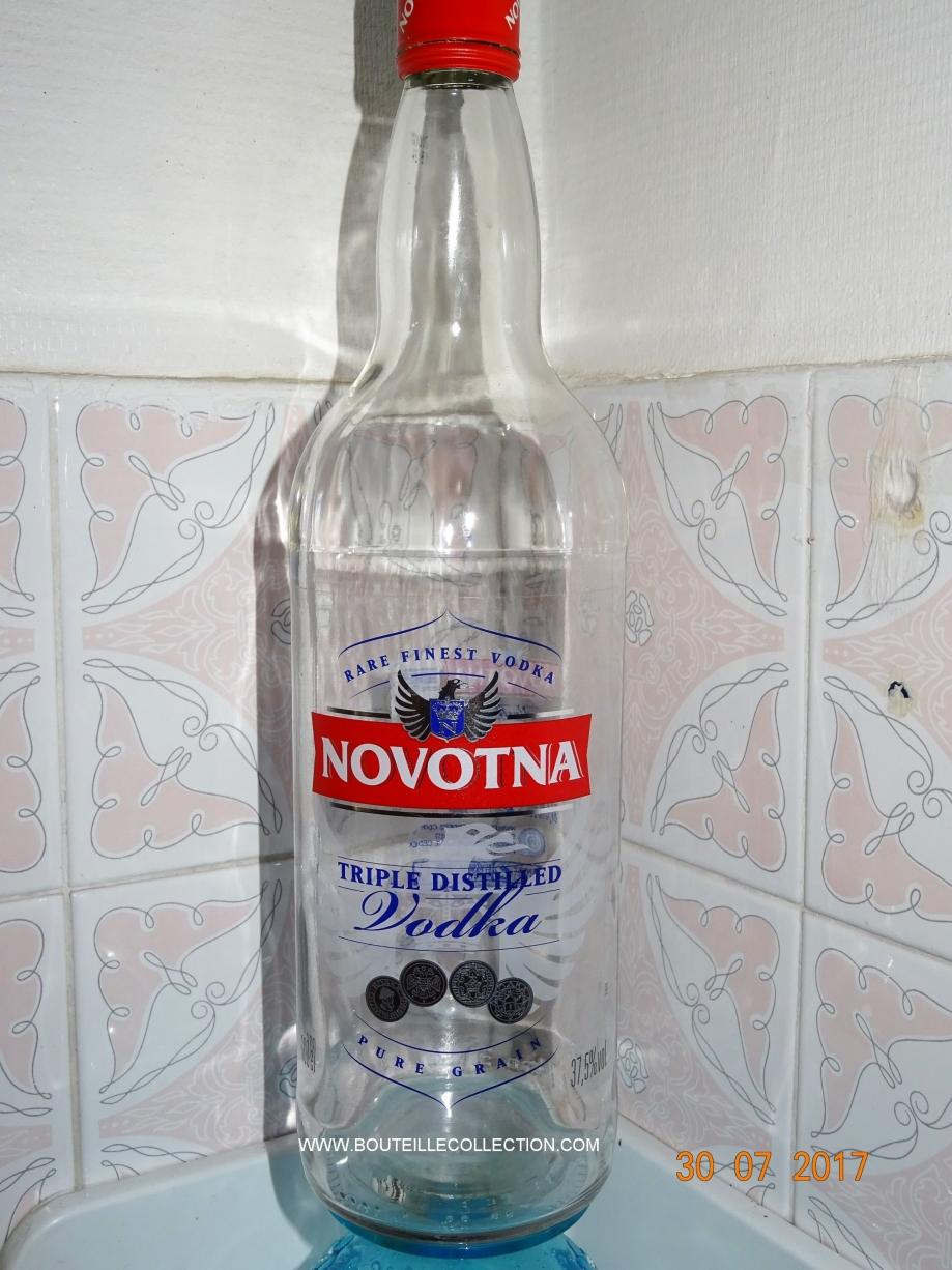NOVOTNA 100CL B.jpg
