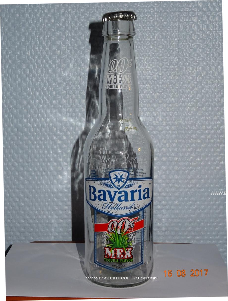 BAVARIA MEX 33CL B.jpg