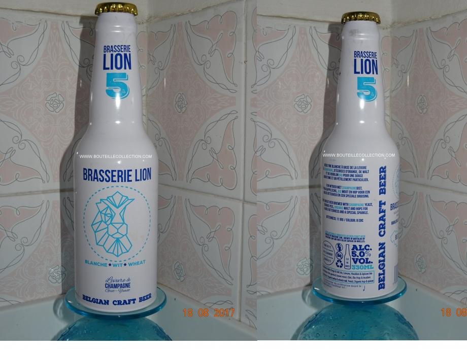 LION 5 33CL C.jpg