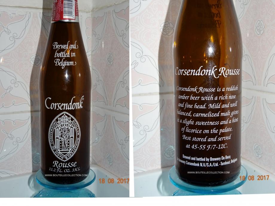 CORSENDONK ROUSSE 33CL C.jpg