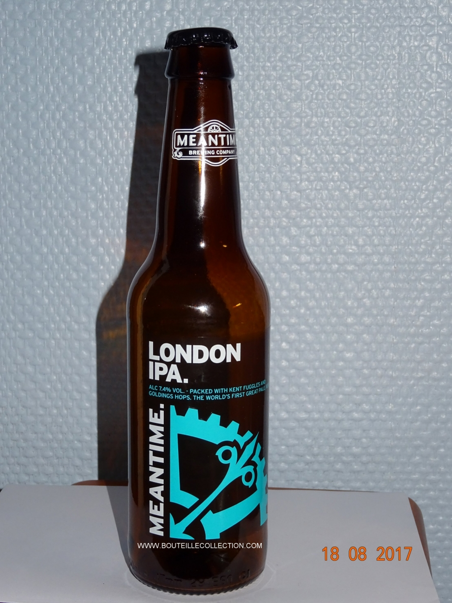 MEANTIME LONDON IPA 33CL B.jpg