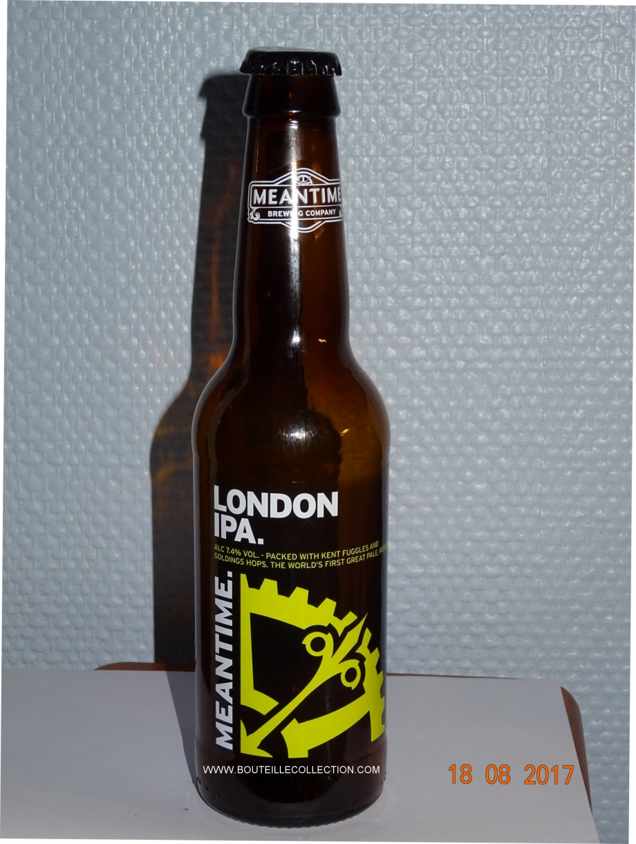 MEANTIME LONDON IPA 33CL D.jpg