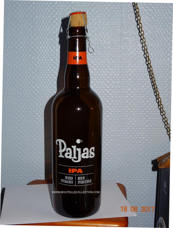 HENRICUS PALJAS IPA 75CL B.jpg