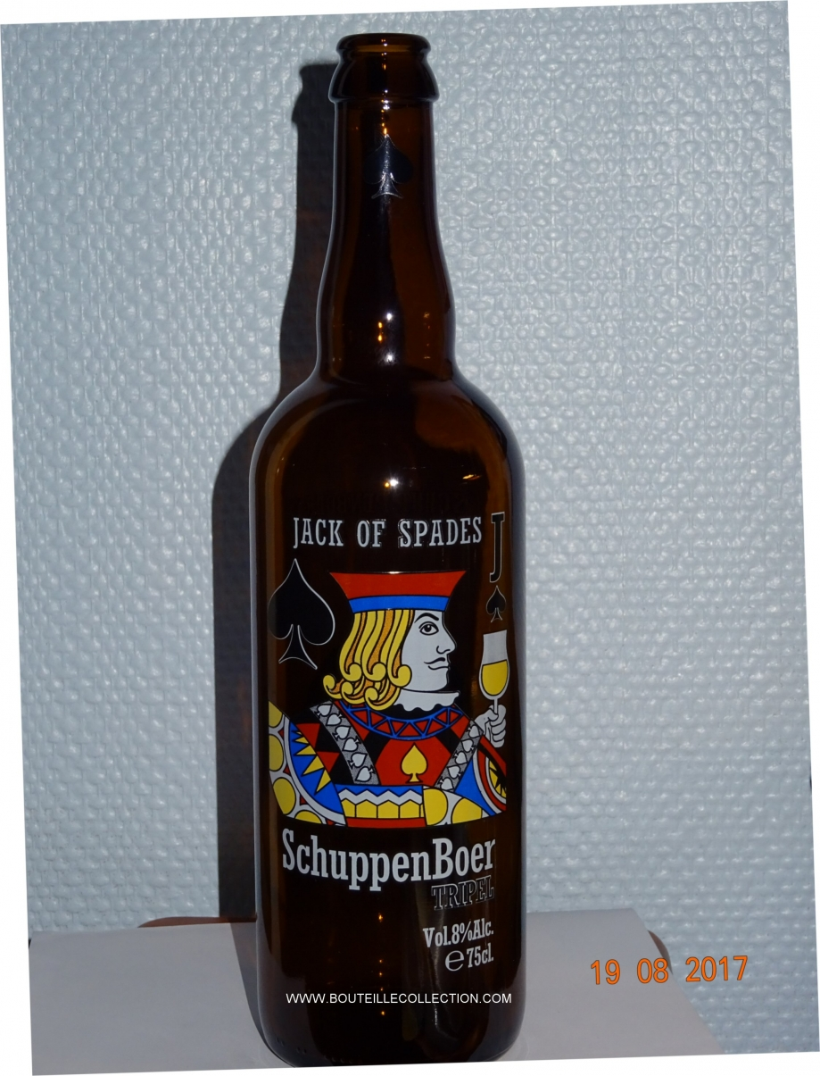 JACK OF SPASES TRIPEL 75CL E.jpg