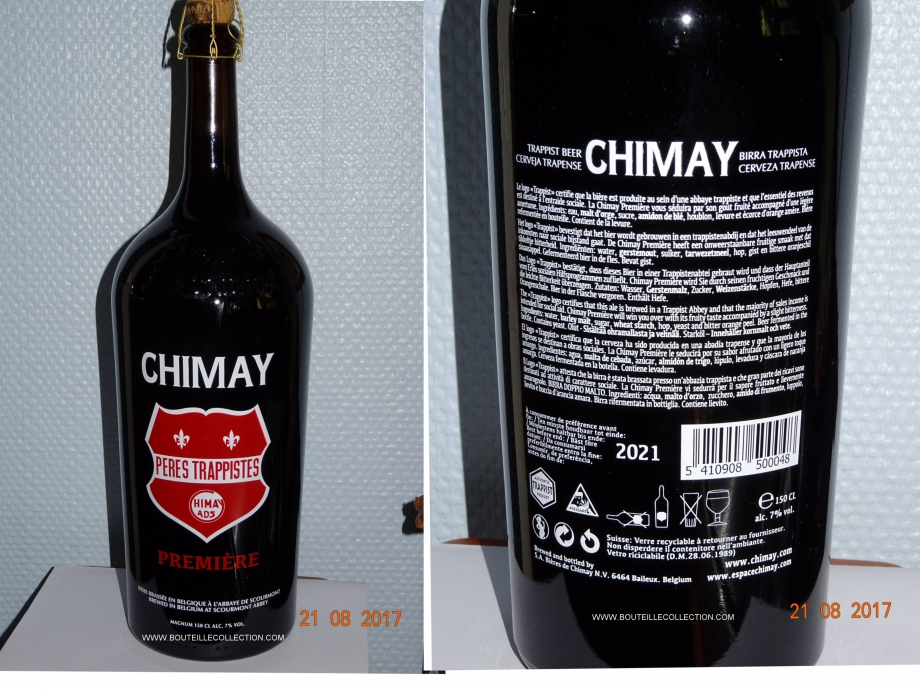 CHIMAY PREMIERE 1.5L C.jpg