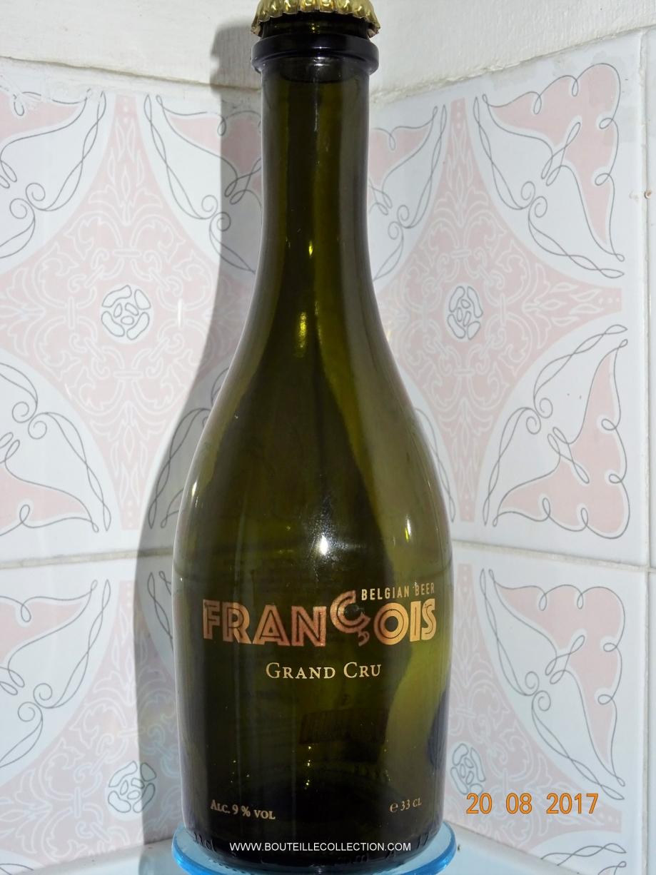 EXPERT BEERS FRANCOIS 33CL AA.jpg