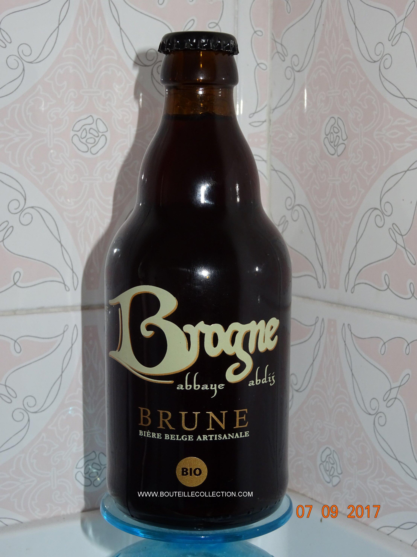 BROGNE BRUNE  33CL AA.jpg