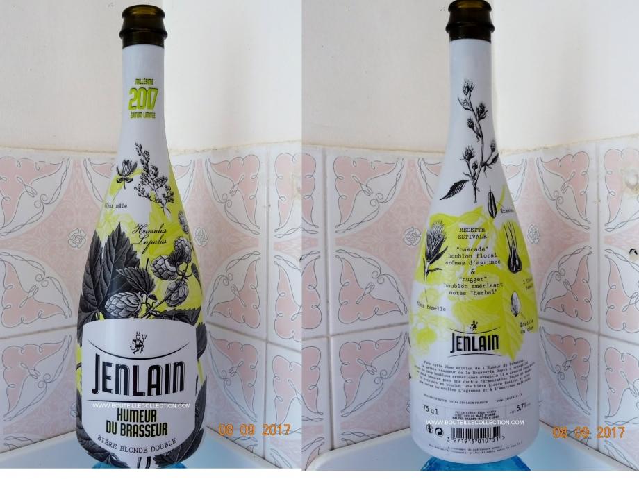 JENLAIN 2017 75CL C.jpg