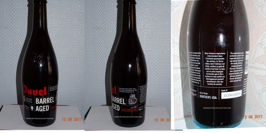 DUVEL BARREL AGED 2017 75XL D.jpg