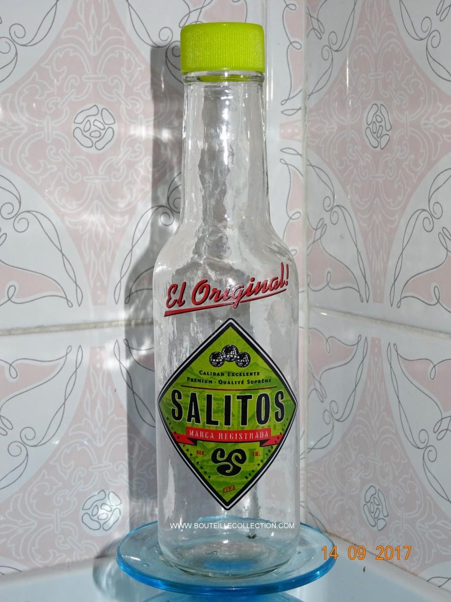 SALITOS SALIERE AA.jpg