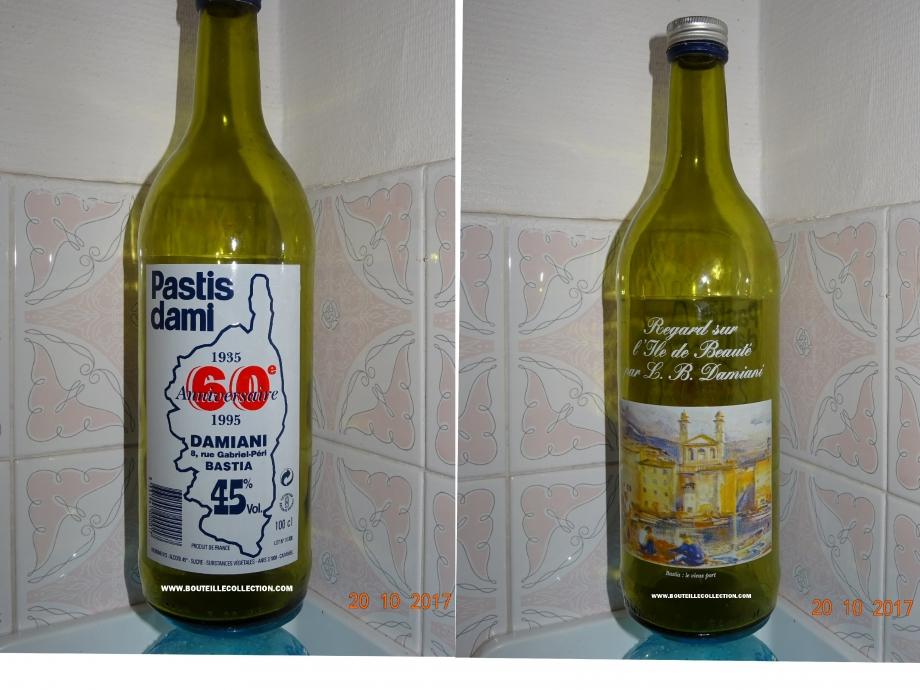 DAMI BASTIA 1995 100CL C.jpg