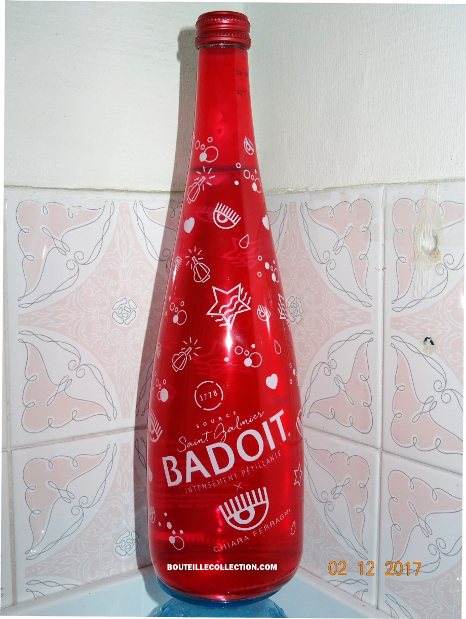 BADOIT ROUGE 2018 BB.jpg