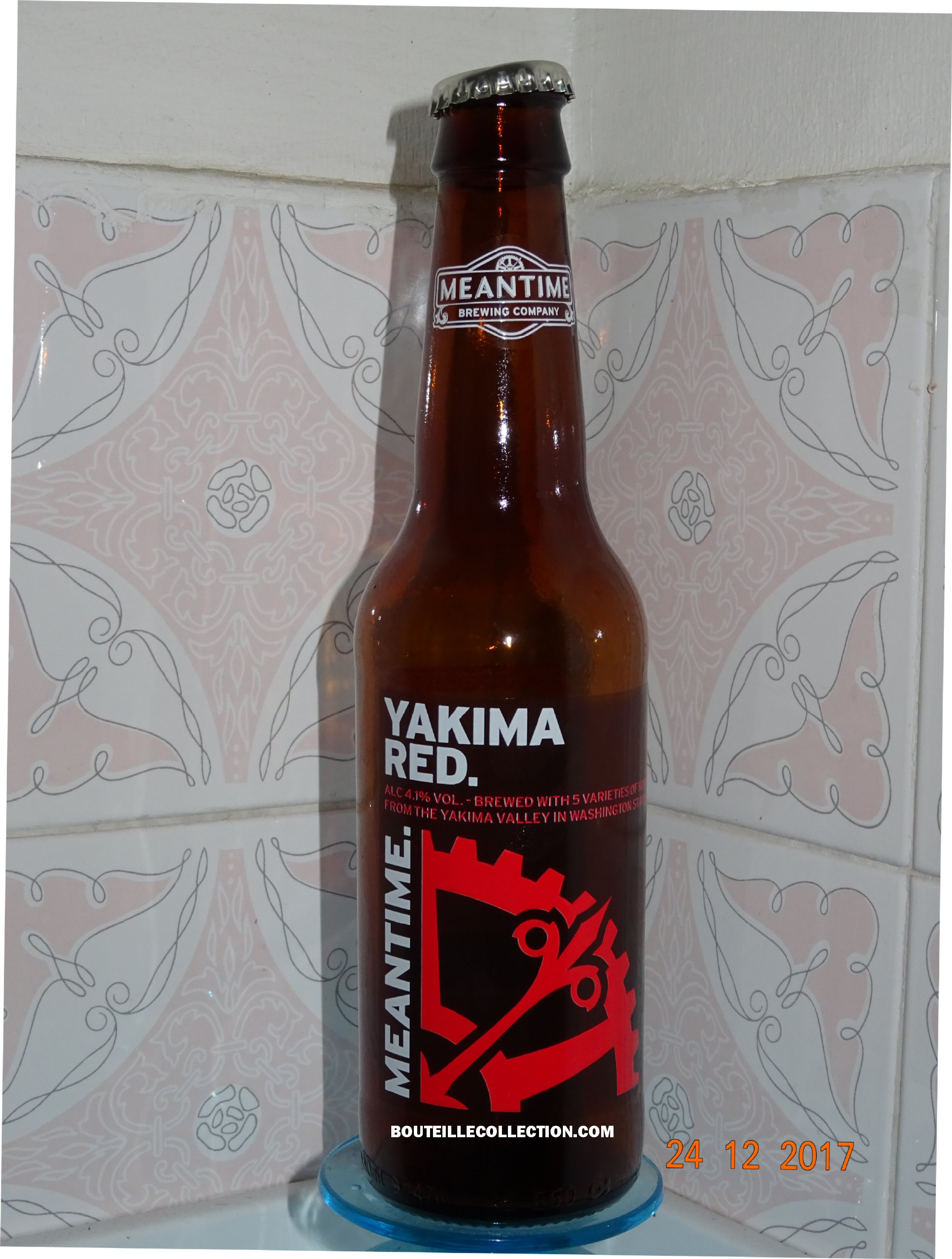 MEANTIME YAKIMA RED 33CL AB.jpg