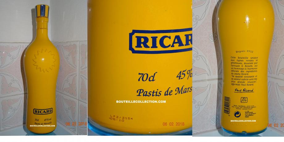 RICARD 70CL Z BIS .jpg
