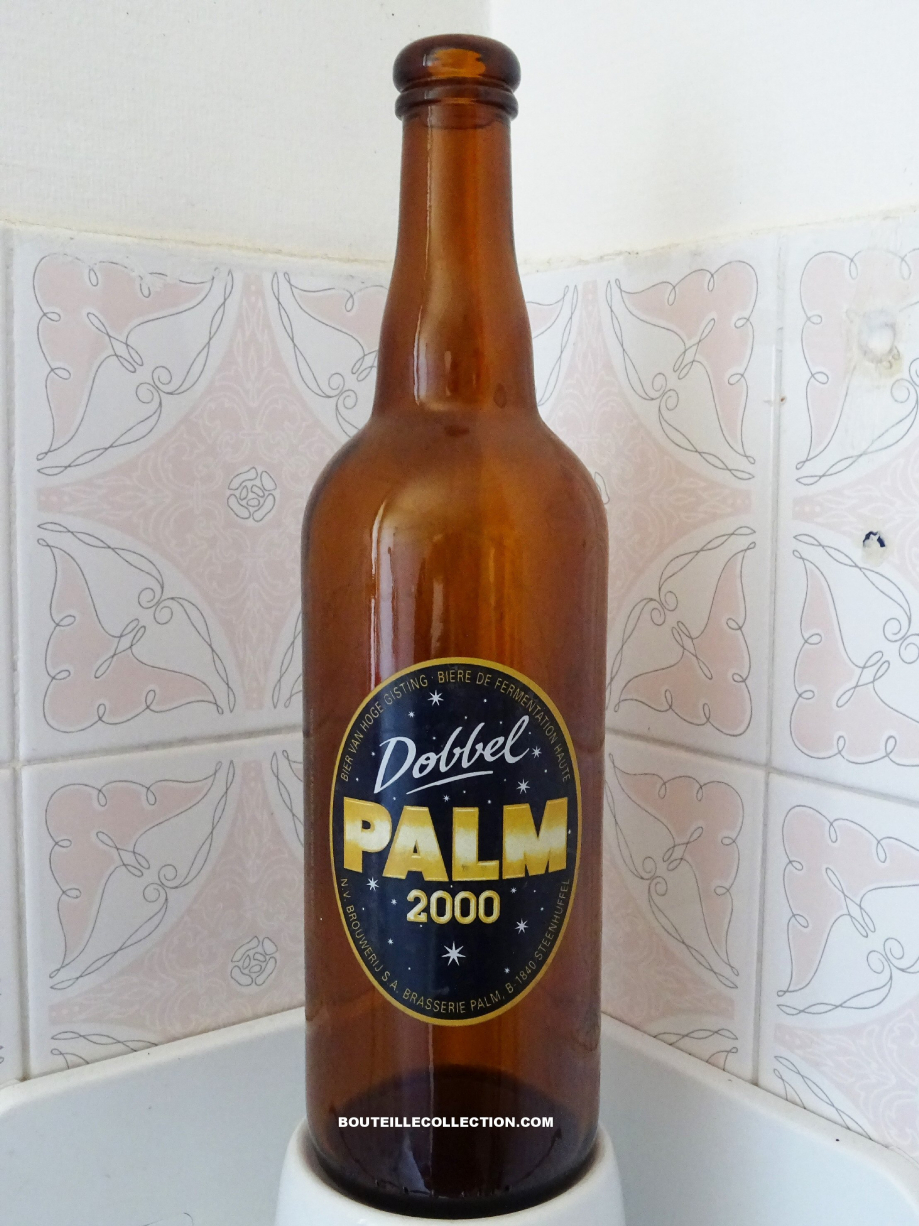 PALM 2000 75CL B    .jpg