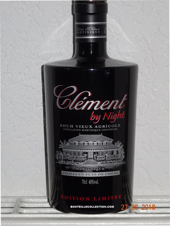 CLEMENT 70CL B .JPG