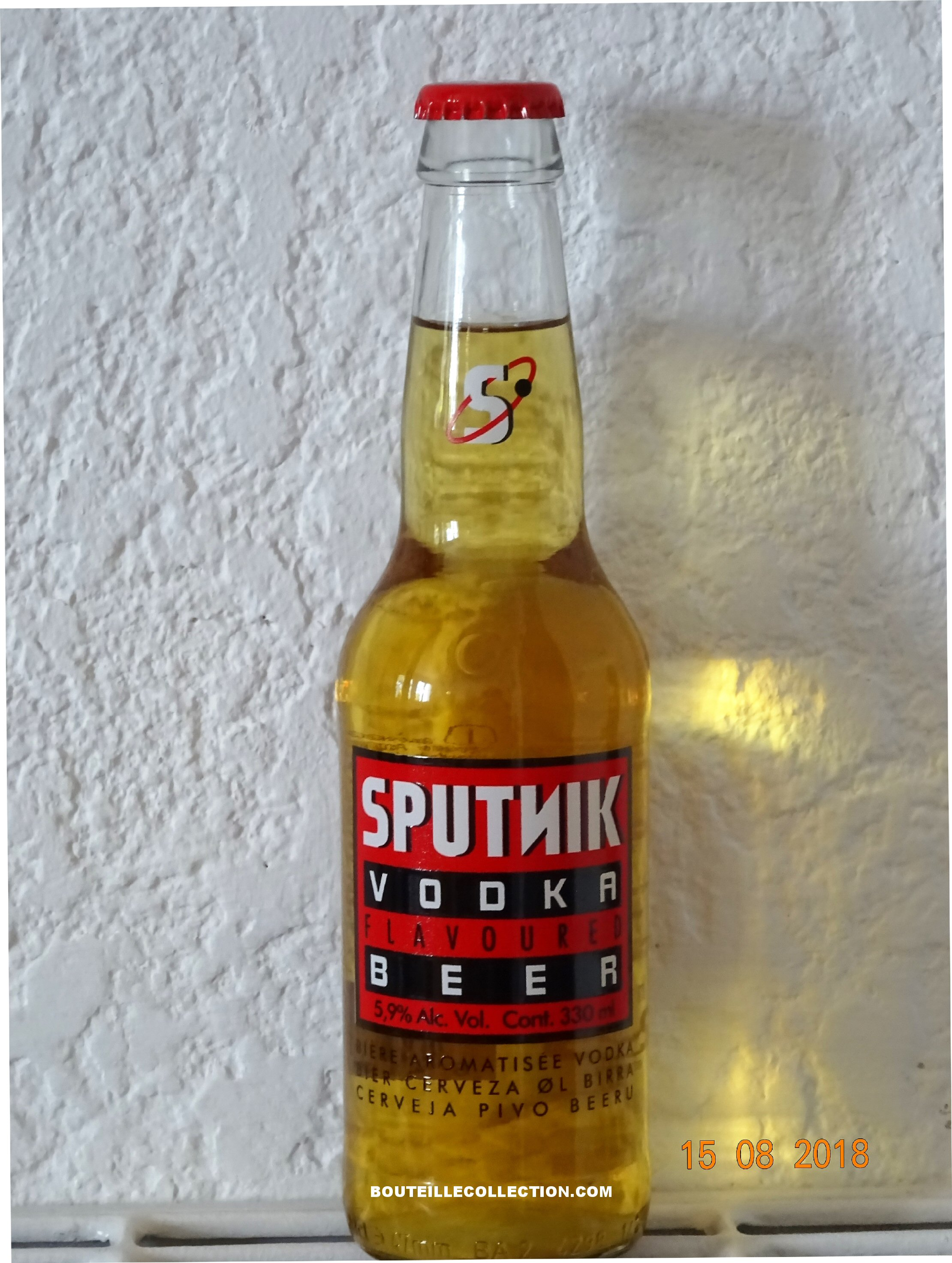 SPUTNIK VODKA BEER 33CL B .jpg