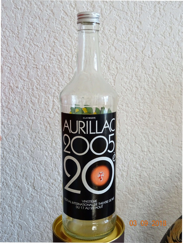 SALERS 2005 100CL A .jpg