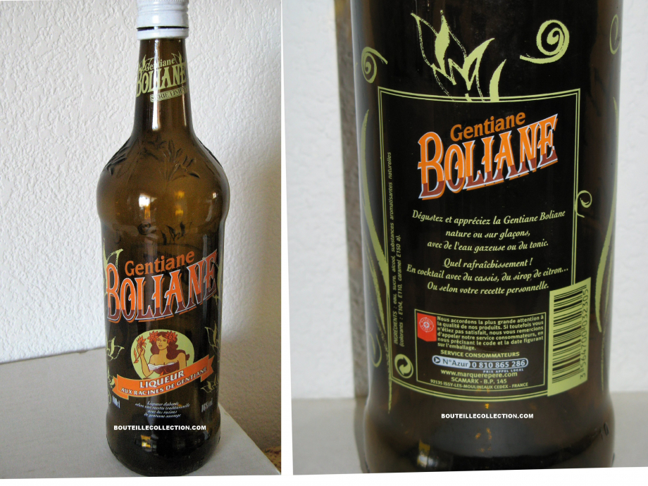 BOLIANE 100CL C  .jpg
