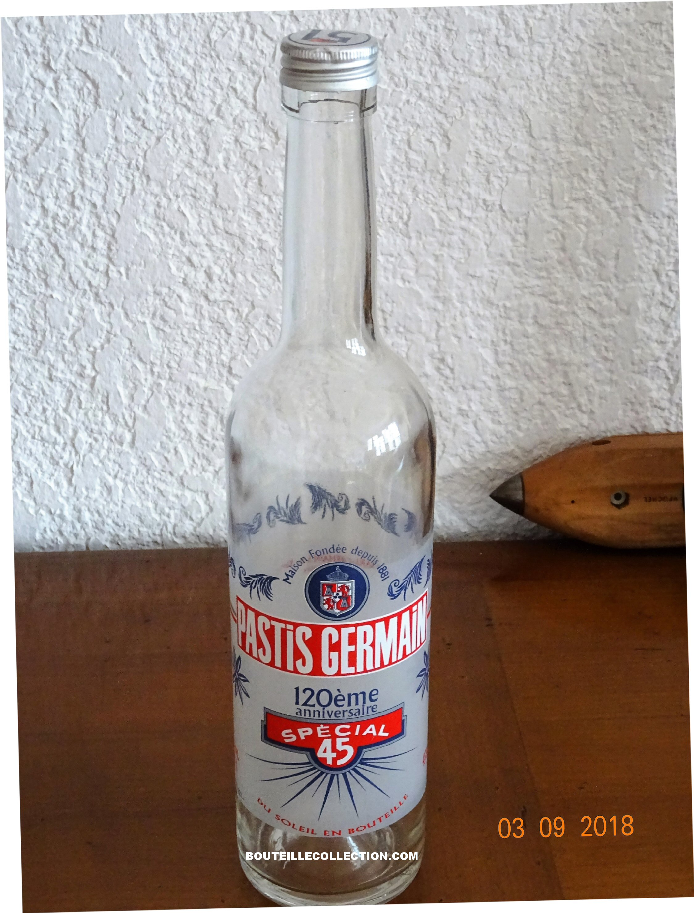 PASTIS GERMAIN 70CL B  .jpg