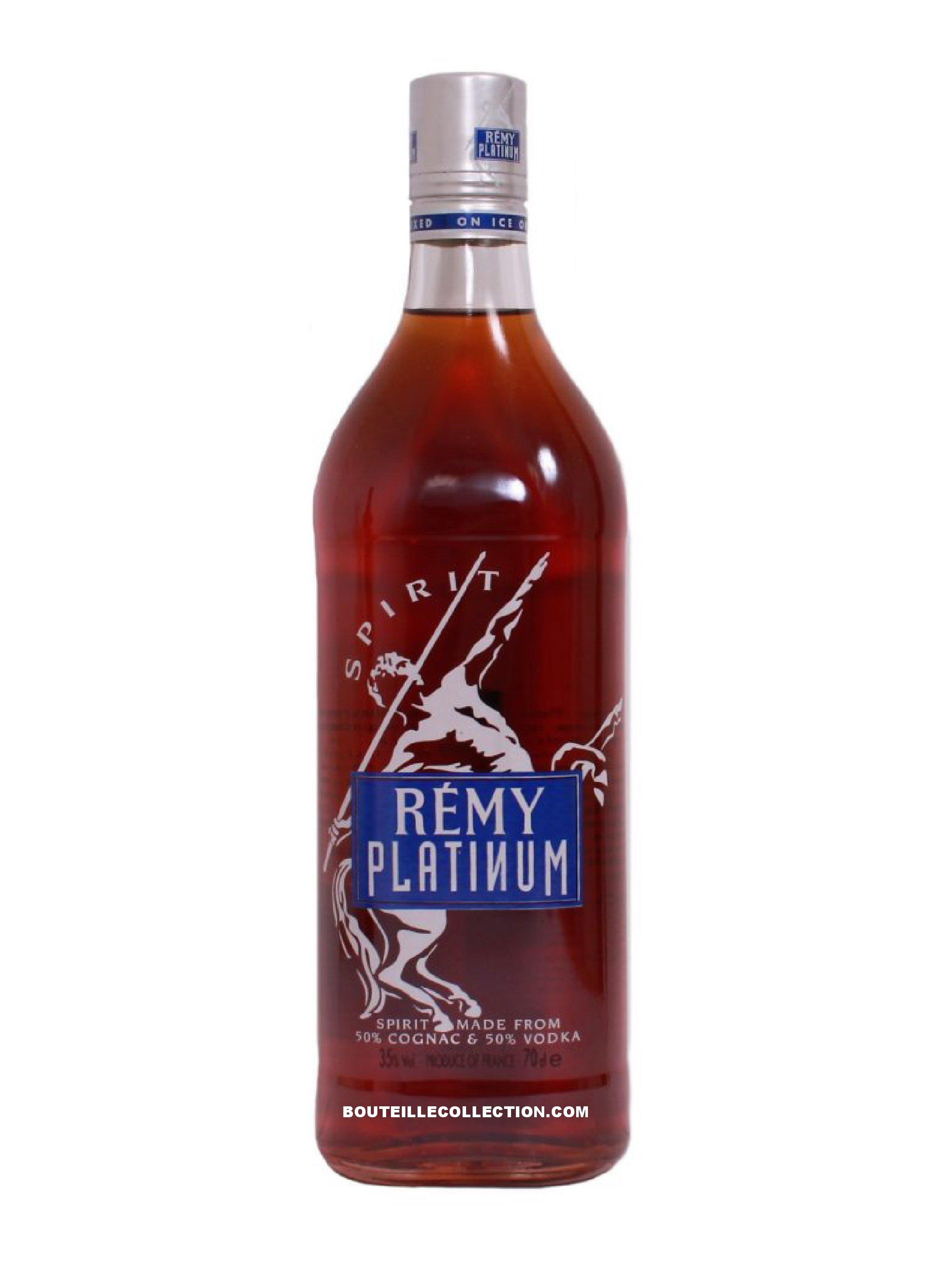 REMY PLATINUM 1999 70CL B .jpg