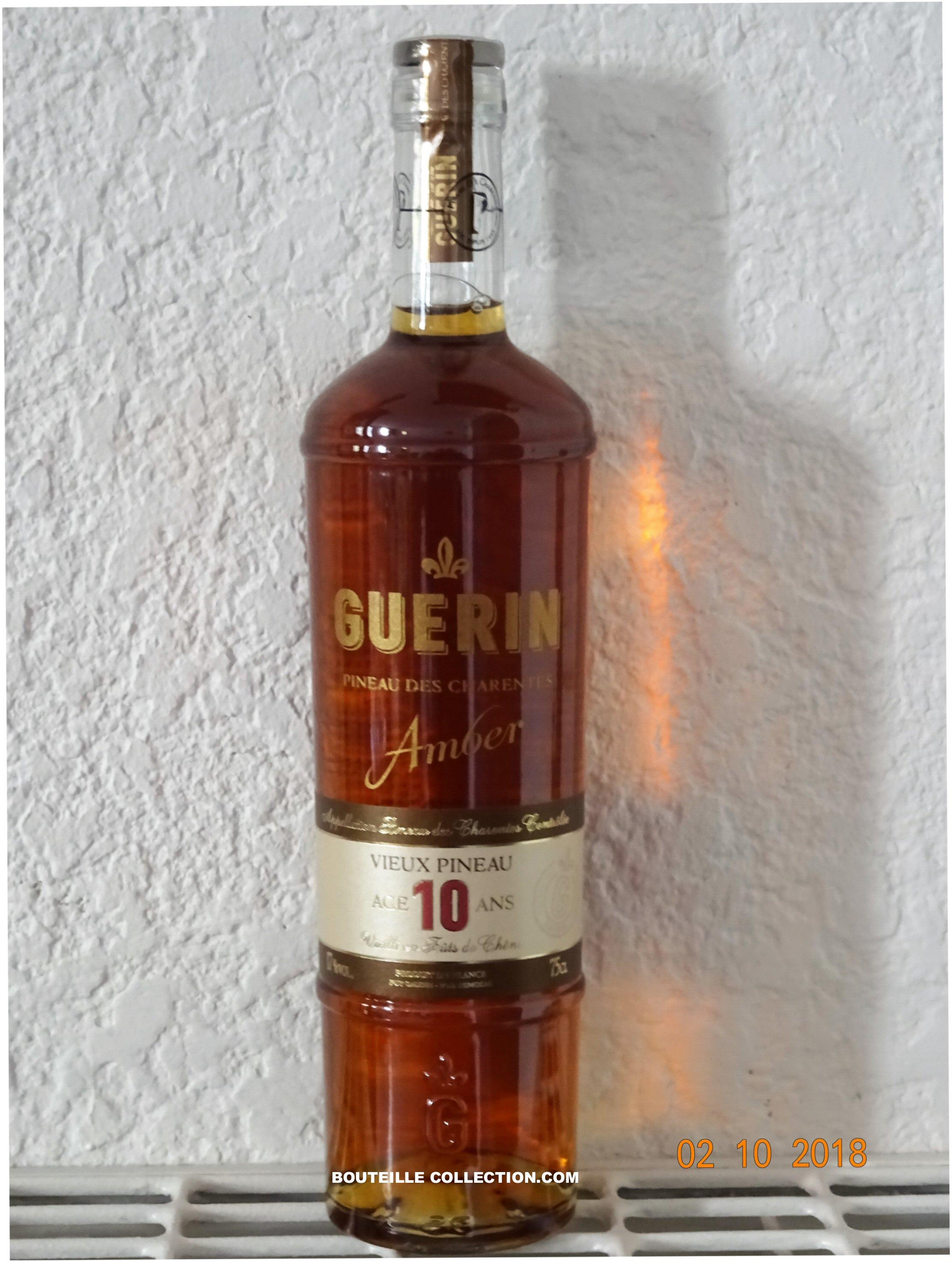 GUERIN 70CL B  .JPG