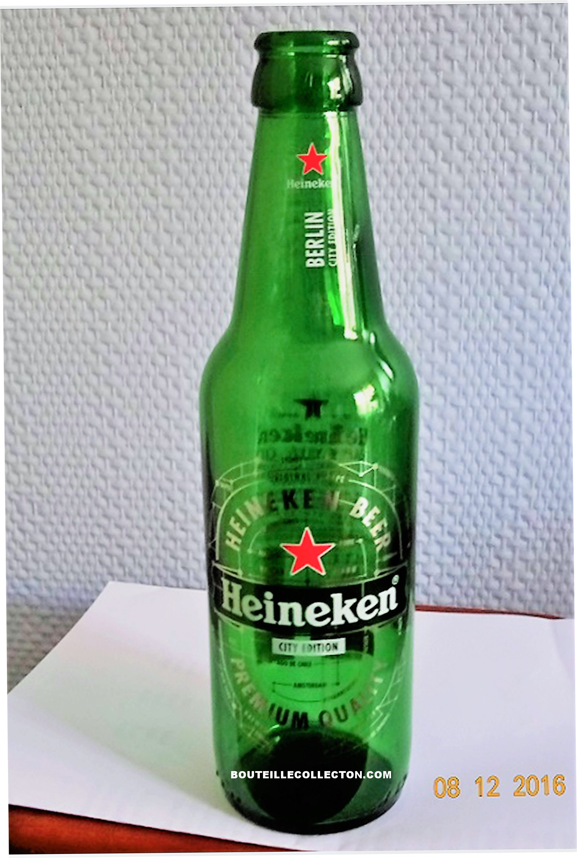 A HEINEKEN CITY EDITION  BERLIN 2016 33CL B OK.jpg