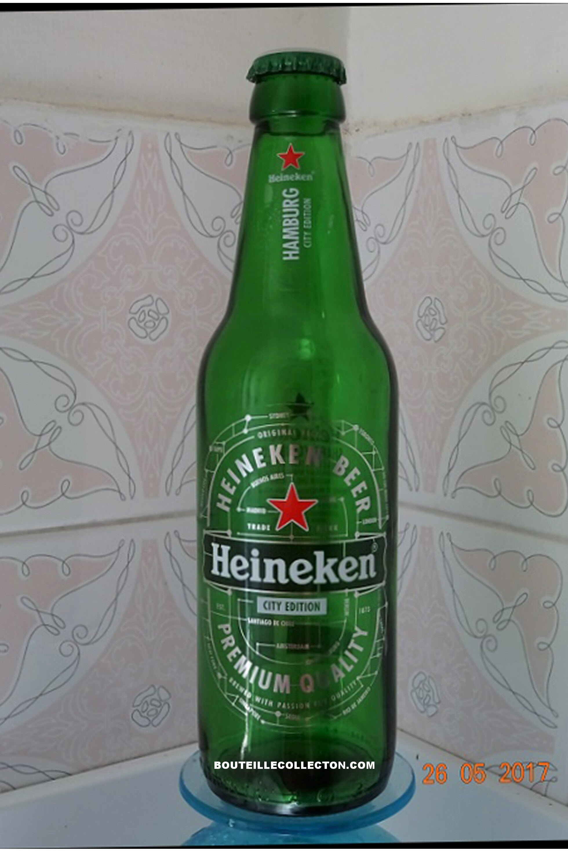 A HEINEKEN CITY EDITION HAMBURG 2016 33CL B OK.jpg