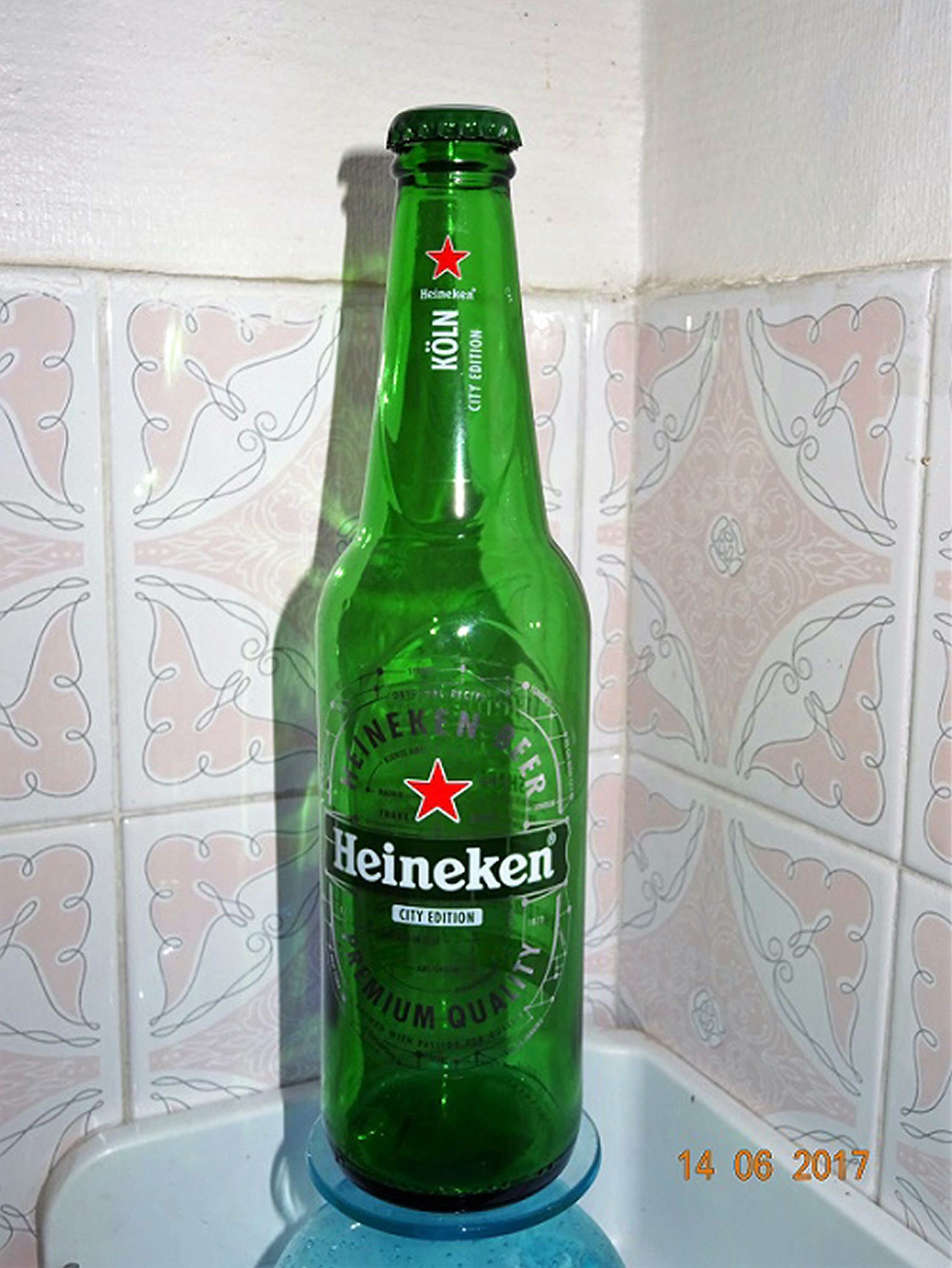 A HEINEKEN CITY EDITION KOLN 2016 40CL B OK.jpg