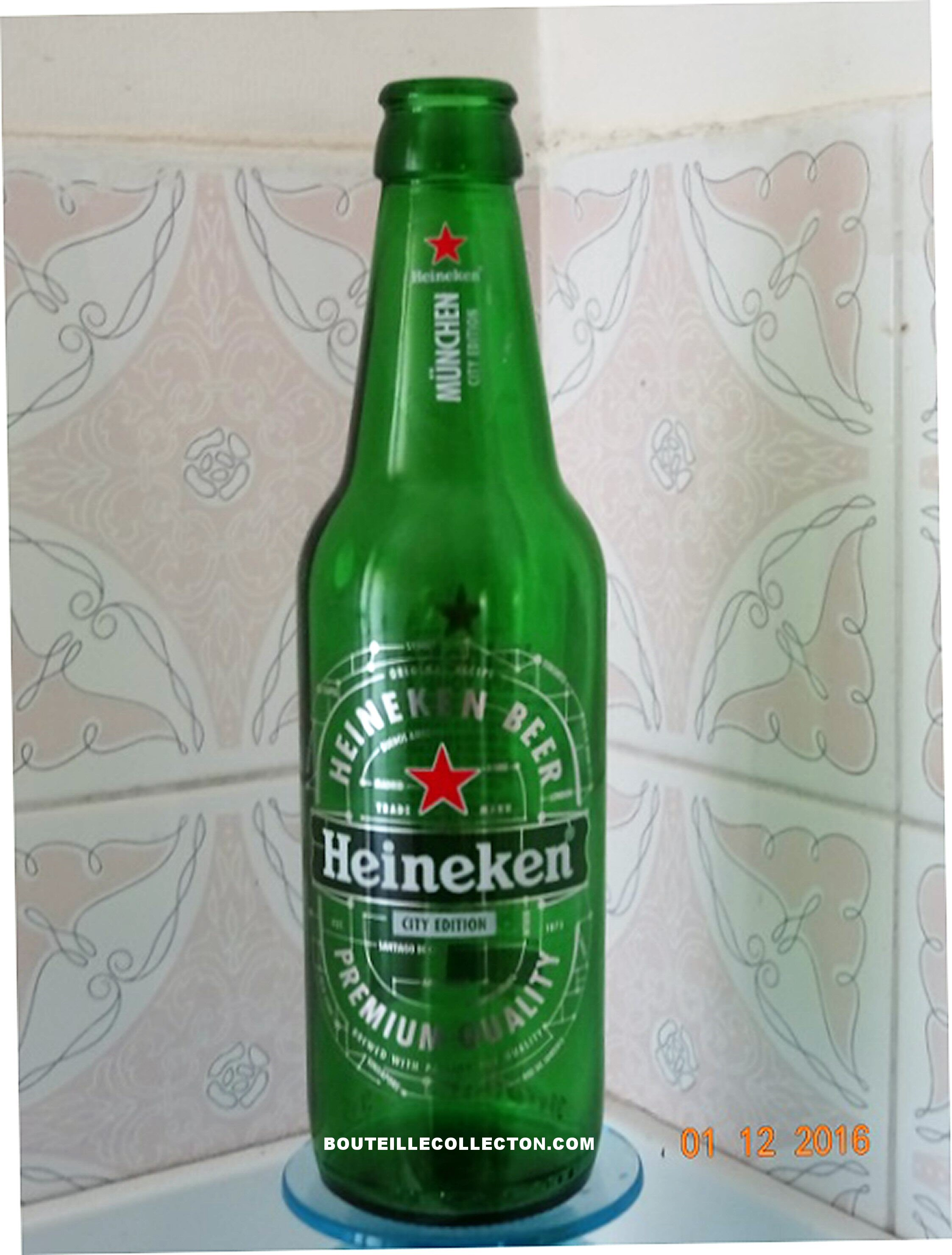 A HEINEKEN CITY EDITION MUNCHEN 2016 33CL B OK.jpg