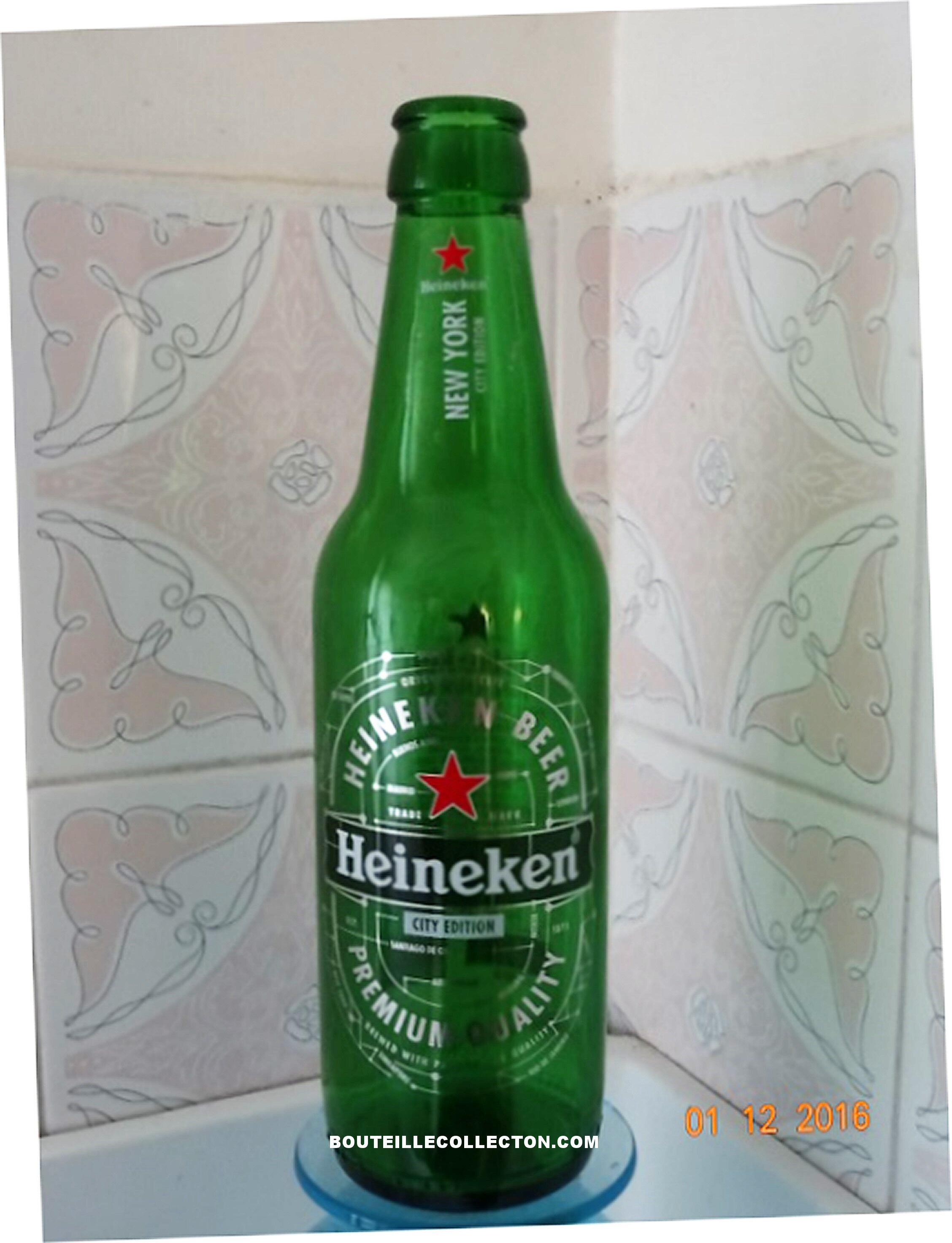 A HEINEKEN CITY EDITION NEW YORK 2016 33CL B OK.jpg