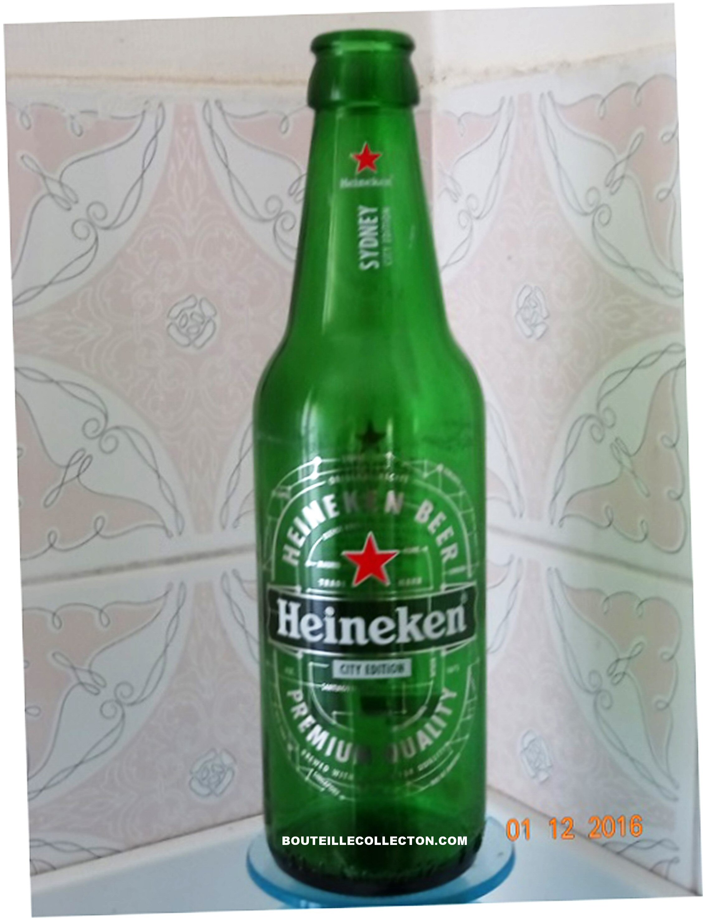 A HEINEKEN CITY EDITION SYDNEY 2016 33CL B ok.jpg