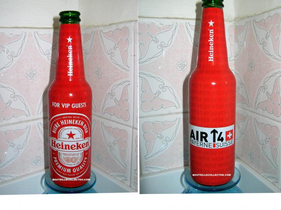 BH33 HEINEKEN AIR 33CL C OK.jpg