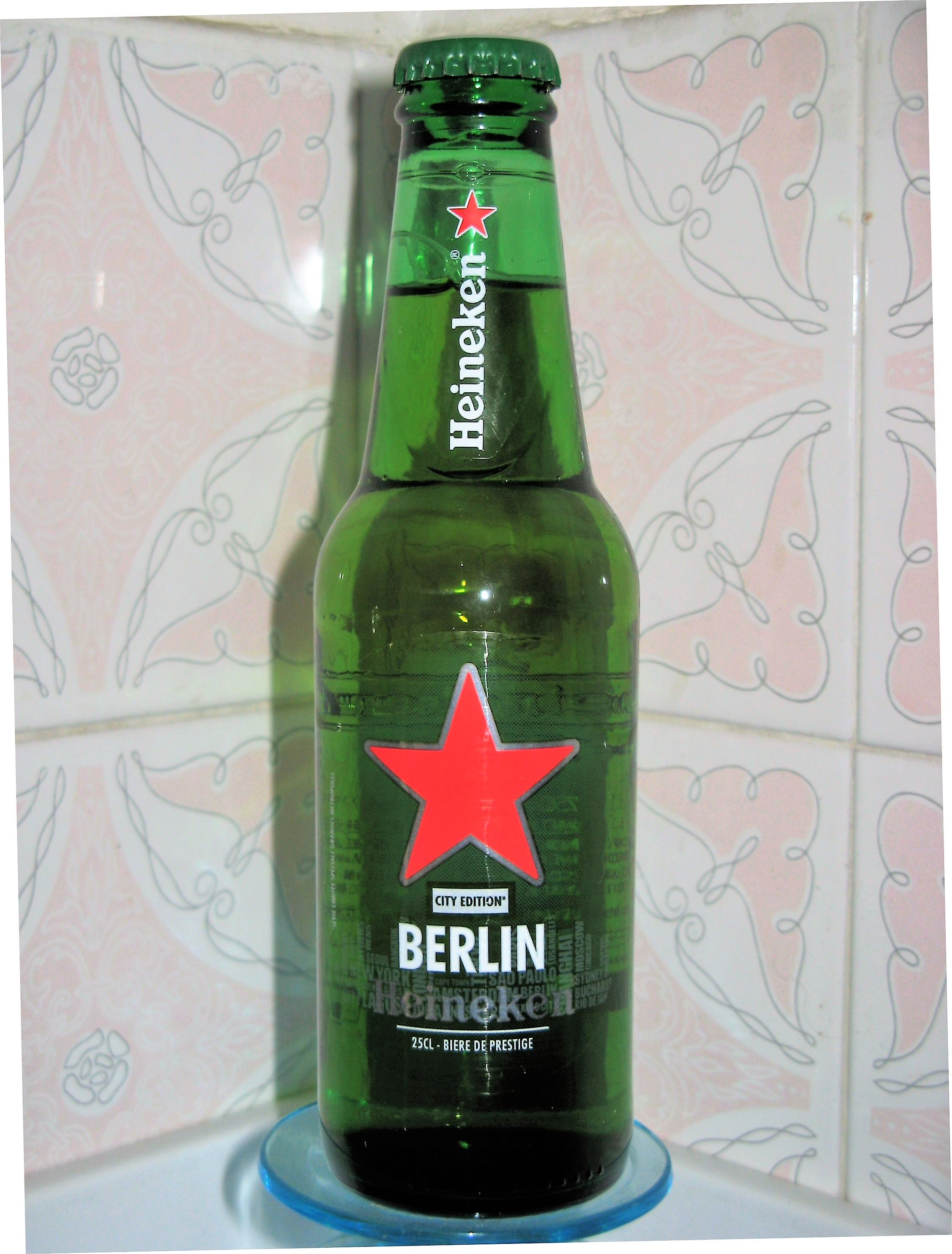 AC HEINEKEN CITY EDITION BERLIN 2014 25CL A.jpg