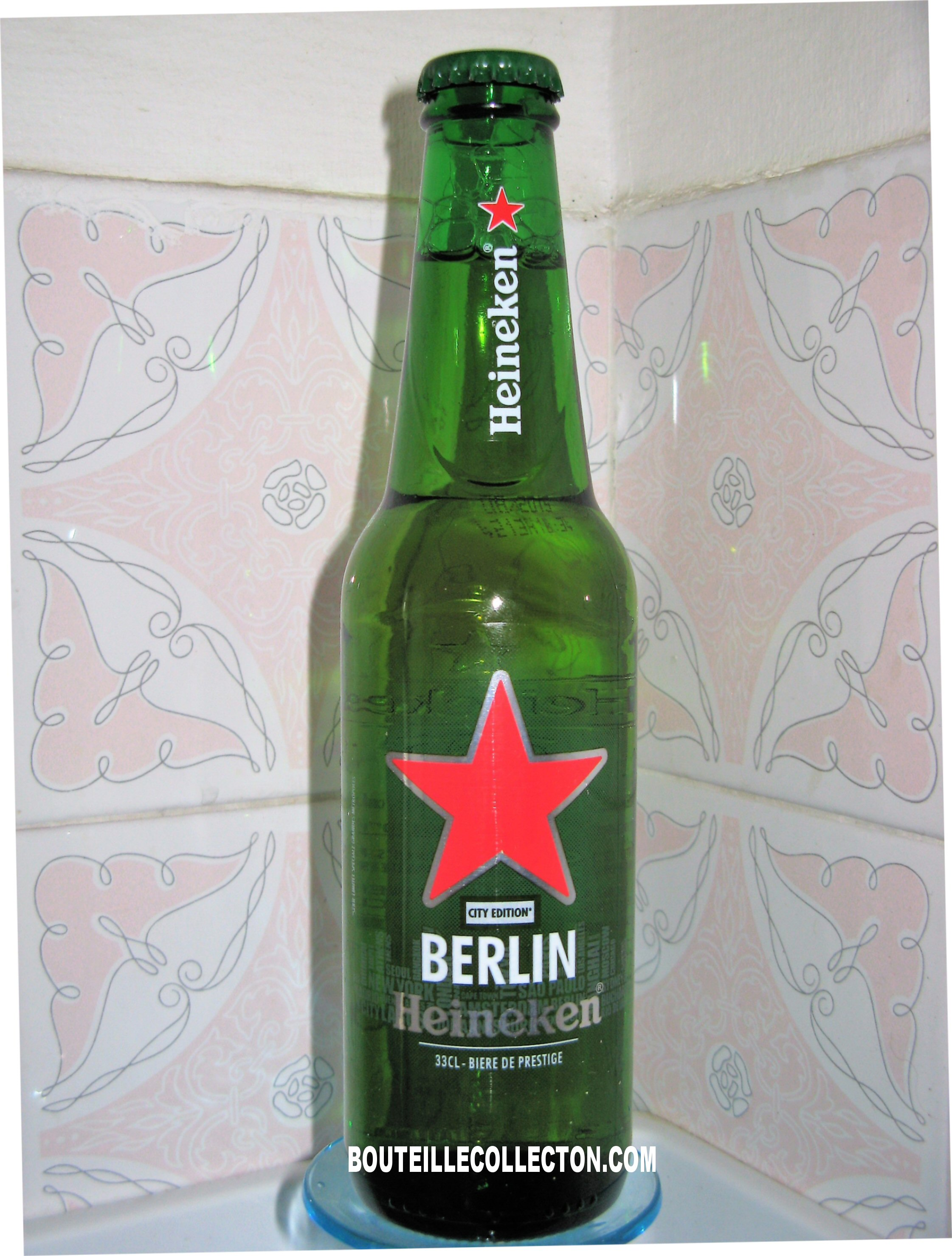 AC HEINEKEN CITY EDITION BERLIN 2014 33CL AB.jpg
