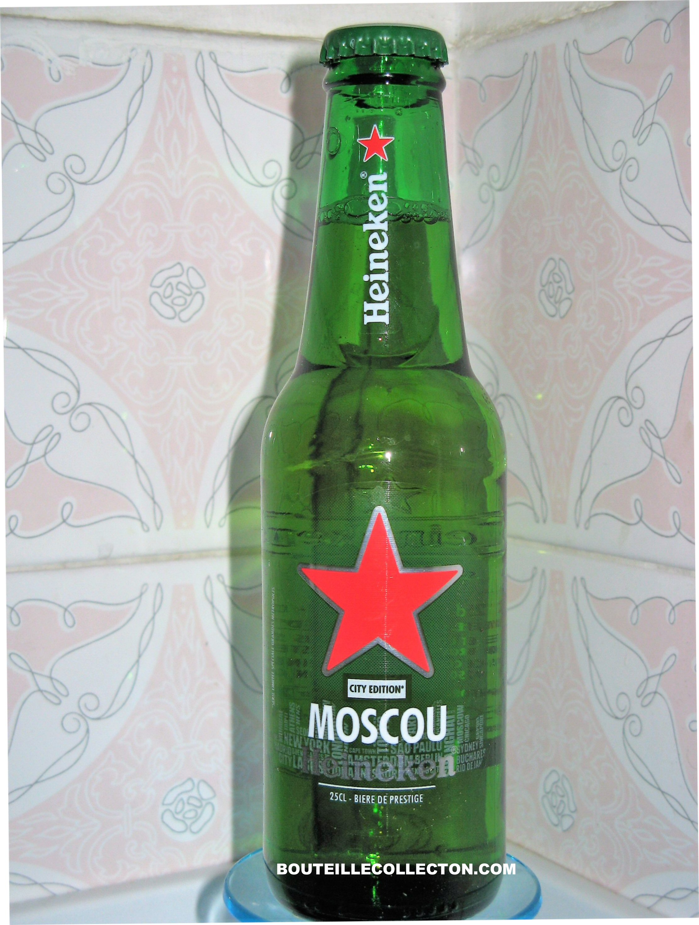 AC HEINEKEN CITY EDITION MOSCOU 2014 25CL B.jpg