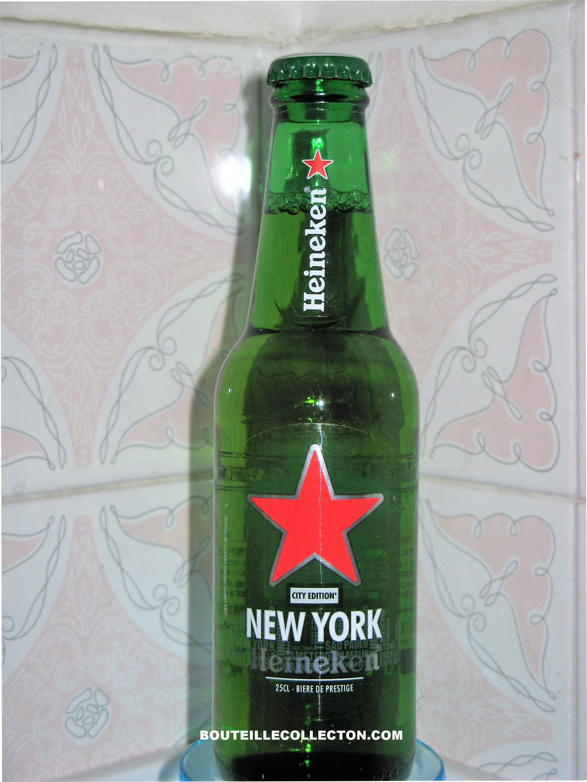 AC HEINEKEN CITY EDITION NEW YORD 2014 25CL B.jpg