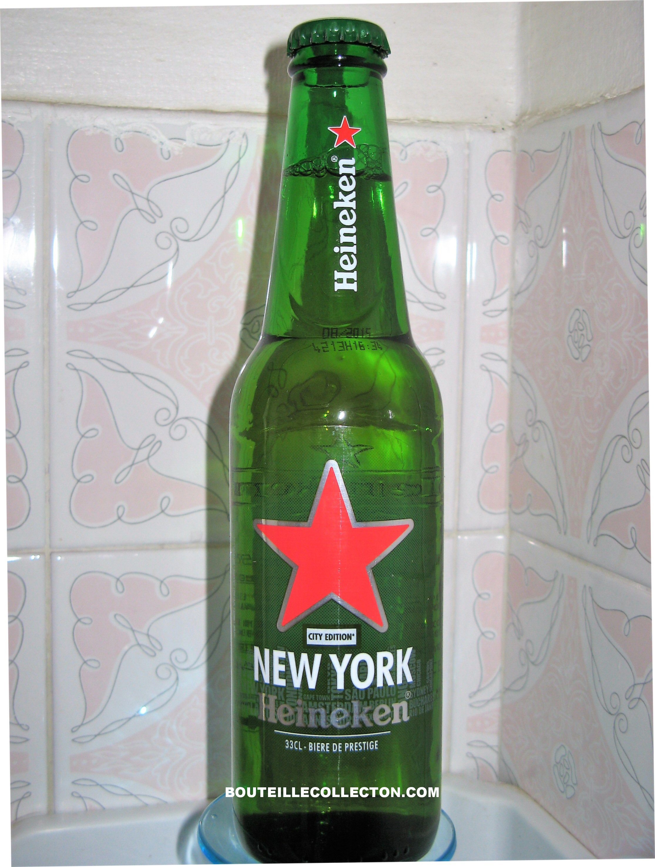 AC HEINEKEN CITY EDITION NEW YORK 2014 33CL B.jpg