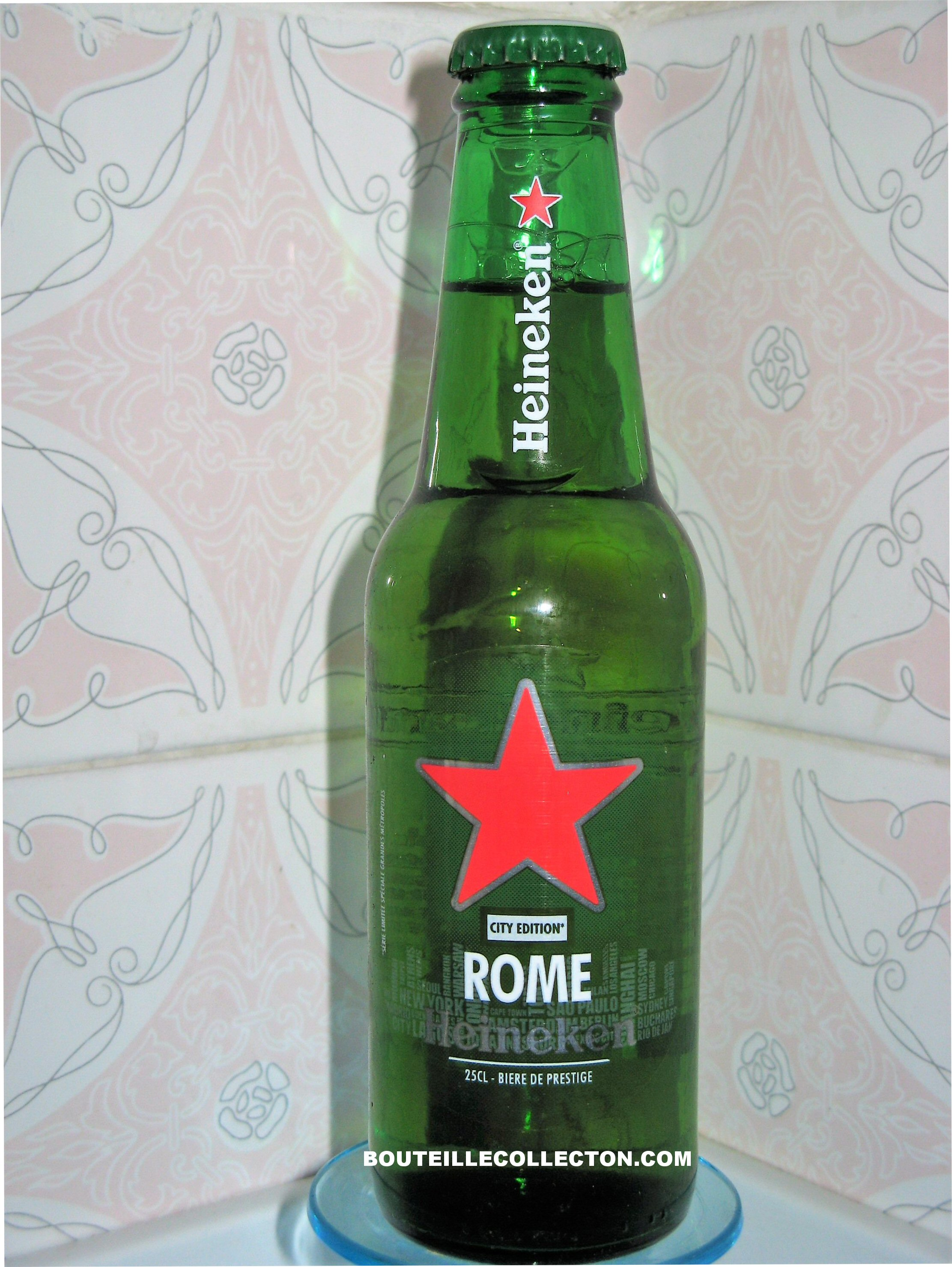 AC HEINEKEN CITY EDITION ROME 2014 25CL  B.jpg