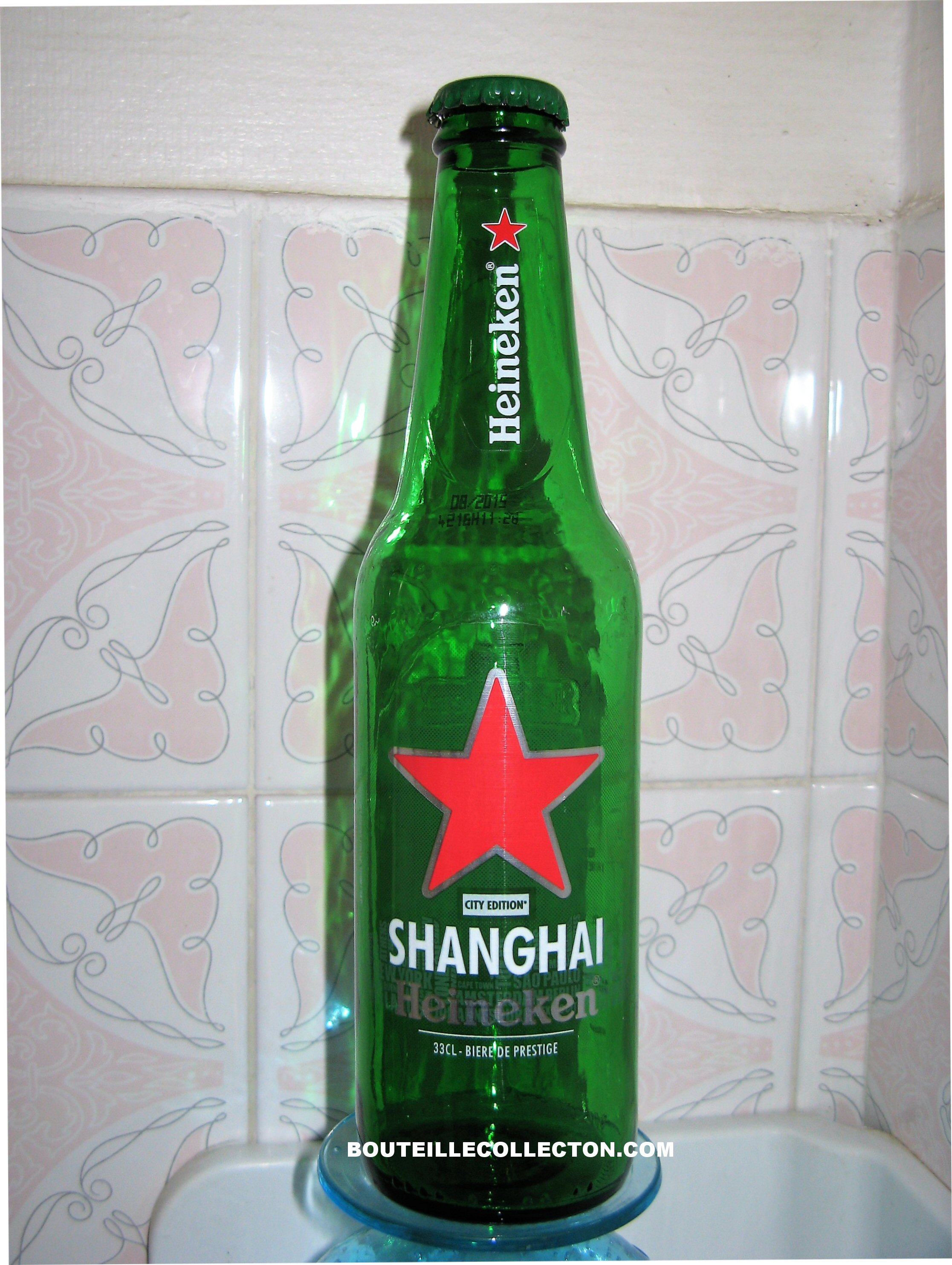 AC HEINEKEN CITY EDITION SHANGHAI 2014 33CL B.jpg