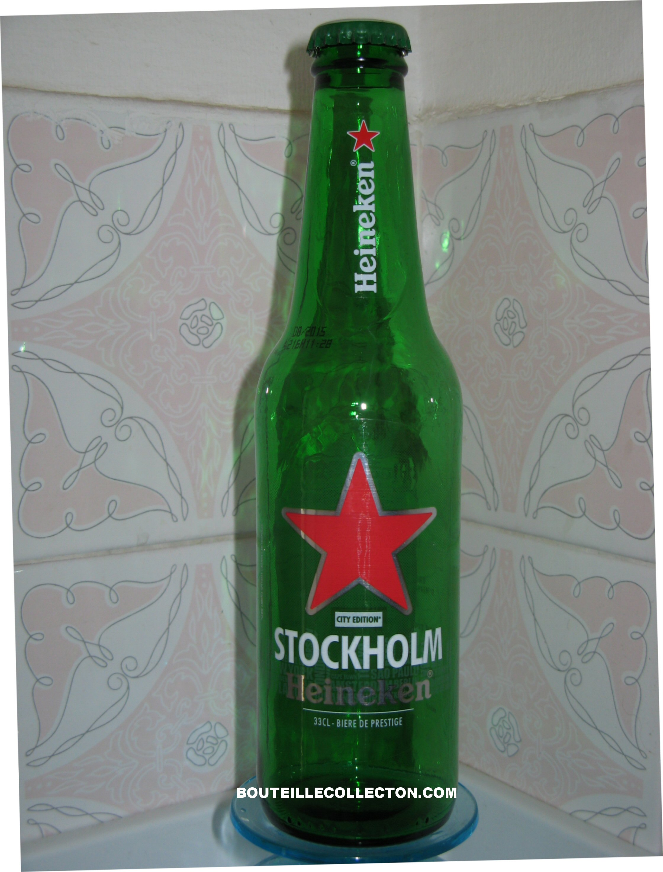 AC HEINEKEN CITY EDITION STOCKHOLM 2014 33CL B.JPG