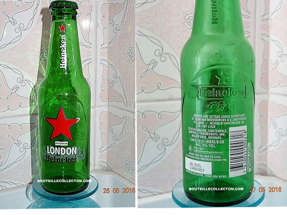 ADS HEINEKEN CITY EDITION SUISSE LONDON 2014 25CL C  OK jpg.jpg