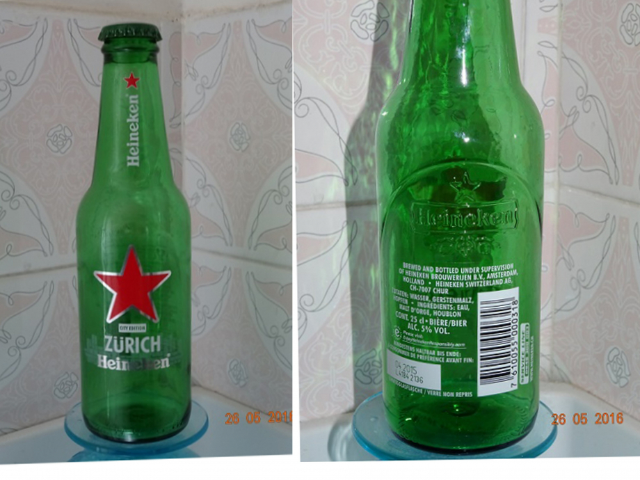 ADS HEINEKEN CITY EDITION SUISSE ZURICH 2014 25CL C.jpg
