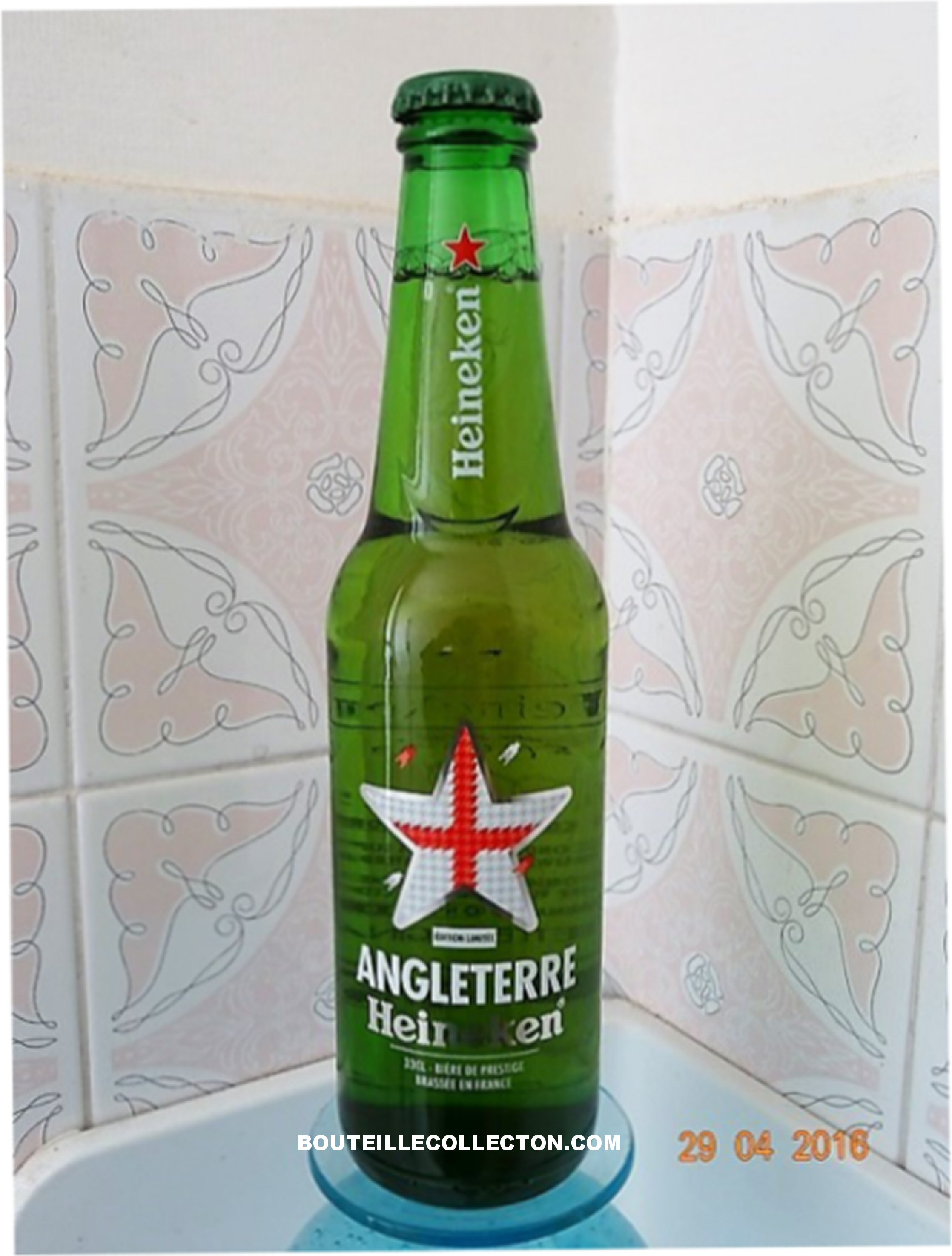 AG HEINEKEN COUNTRIES EDITION ANGLETERRE 2016 33CL B.jpg