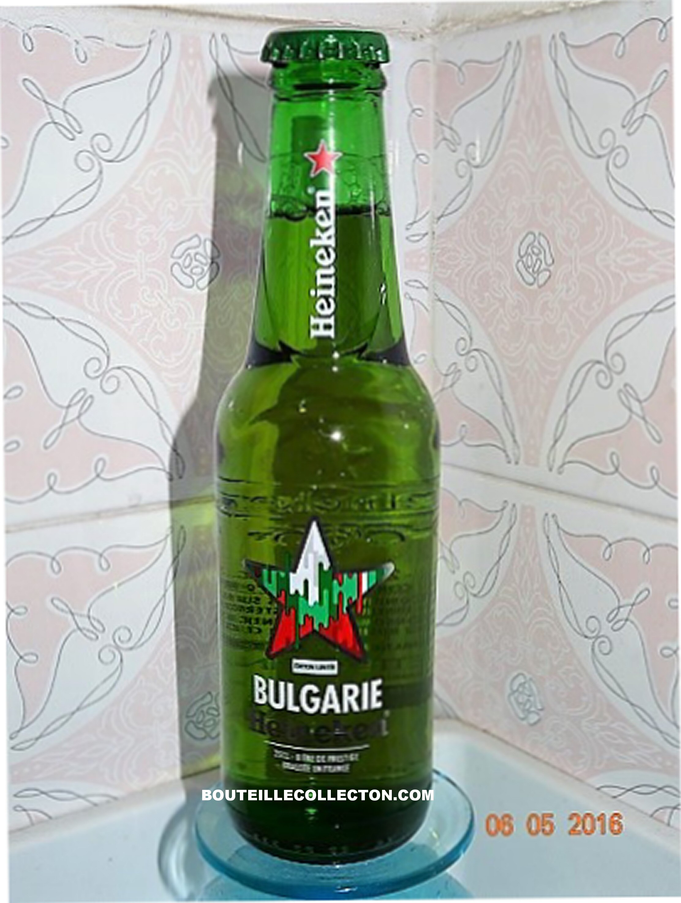 AG HEINEKEN COUNTRIES EDITION BULGARIE 2016 25CL B.jpg