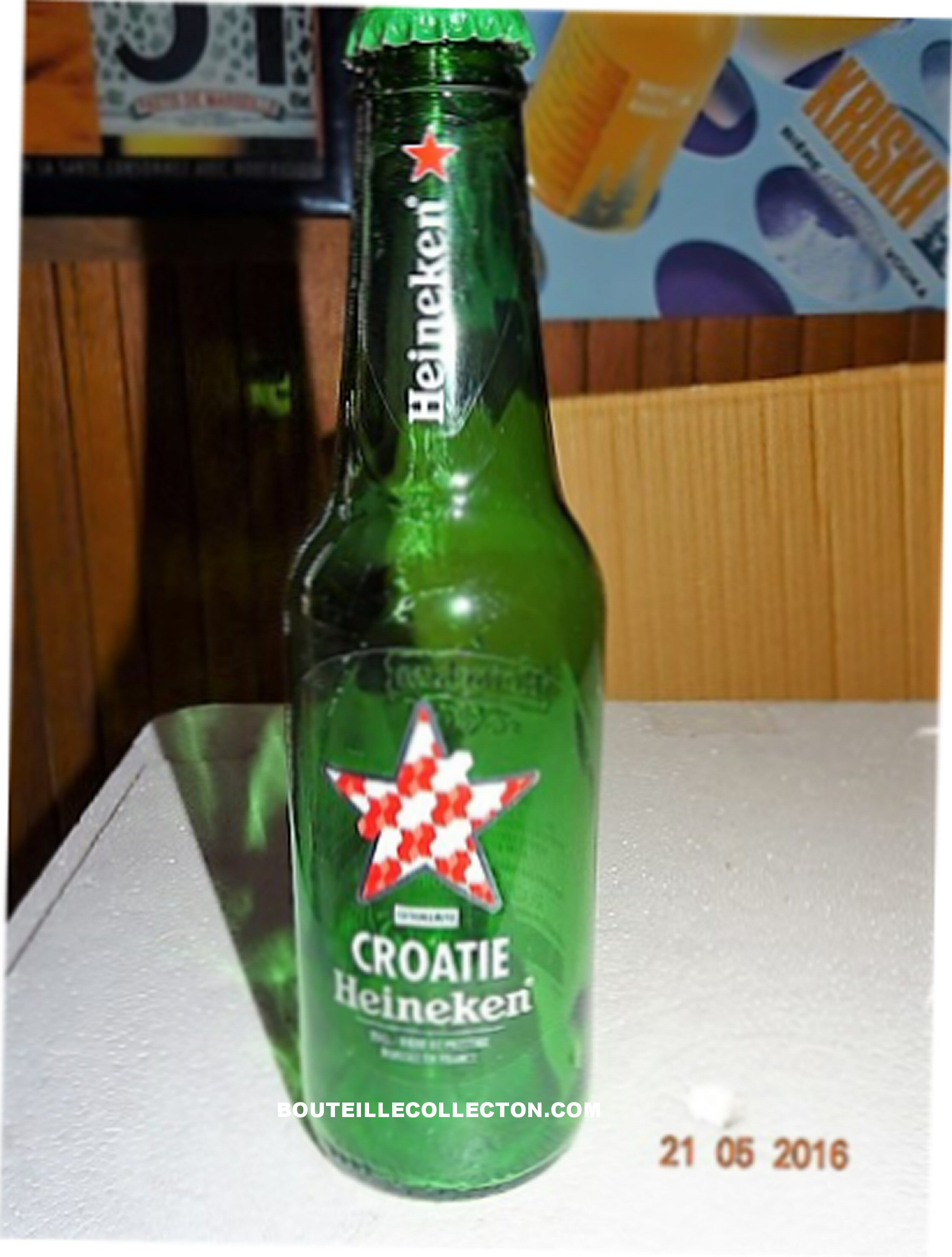AG HEINEKEN COUNTRIES EDITION CROATIE 2016 25CL B.jpg