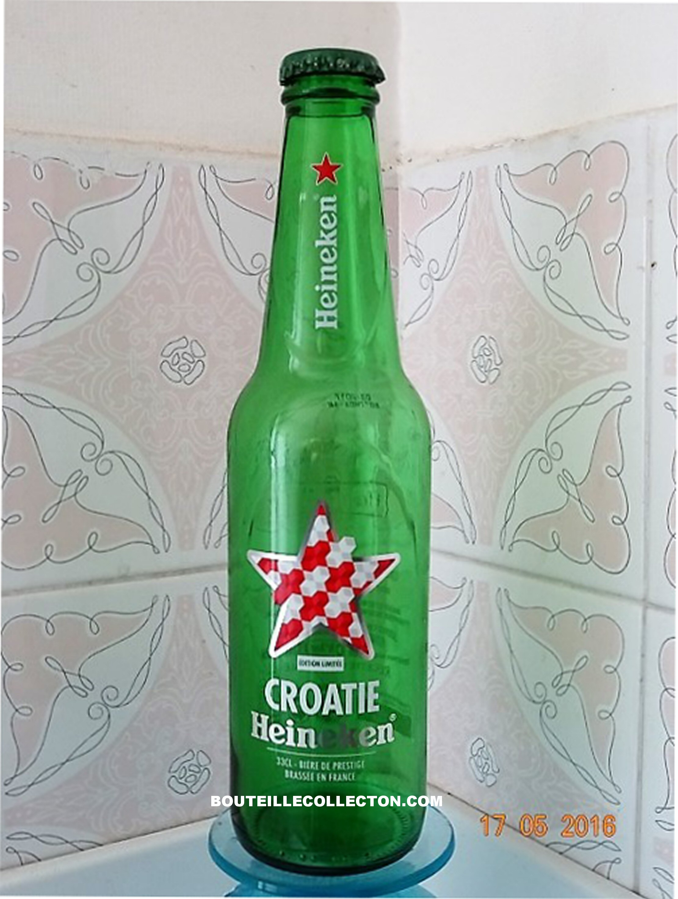 AG HEINEKEN COUNTRIES EDITION CROATIE 2016 33CL  B.jpg